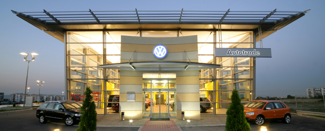 Продажба на автомобили Volkswagen,автомобили Фолксваген,промоции,оторизиран сервиз,резервни части,застраховане,новини от VW,употребявани VW,рентакар.